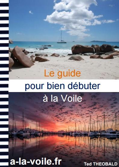 Bien-aimé ▷ Alphabet marin : code international des signaux maritimes TG37