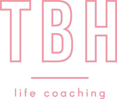 TBH_Life_Coaching_Logo_72dpi.png