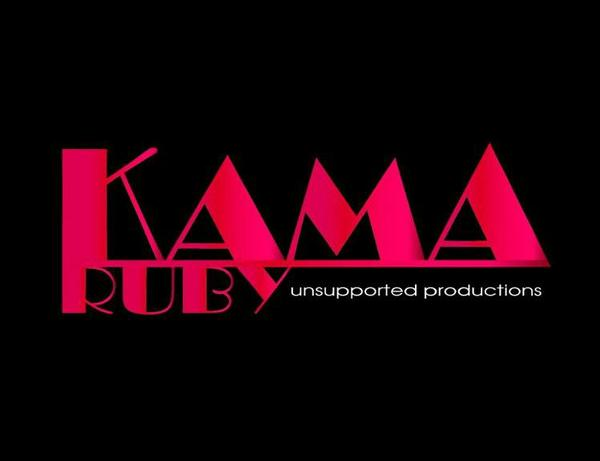 Kama Ruby: dba unsupported productions