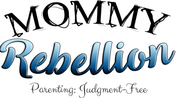 Parenting_Judgment-Free_logo.png