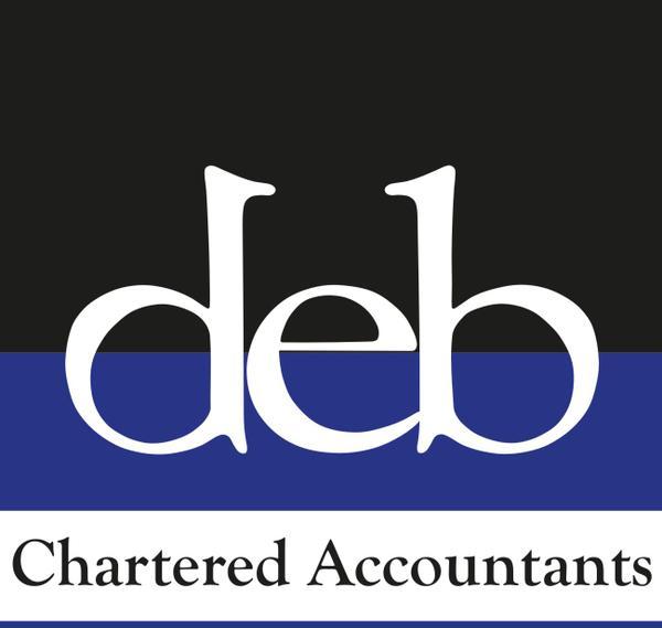 DEB-logo.jpg
