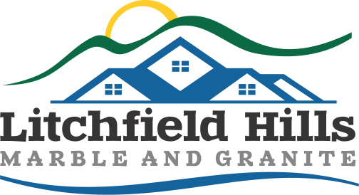 litchfield_hills_granite_logo.png