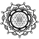 Lotus_Logo_thumbnail.png