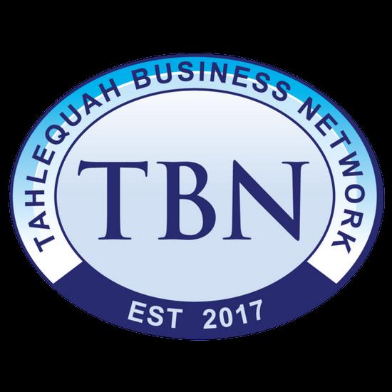 TBN_550px_Logo.png