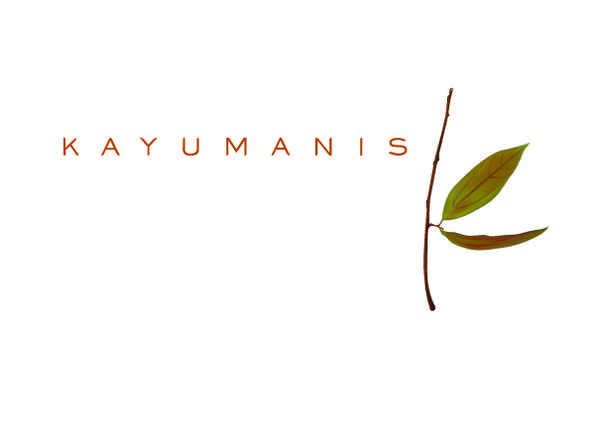 Kayumanis_Logo_Corporate.jpg