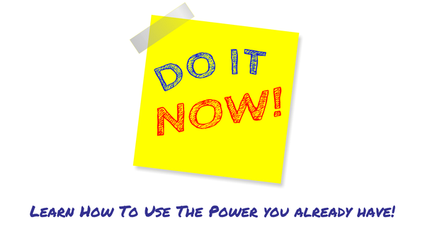 Learn_How_To_Use_The_Power_you_already_have_1920x1080.png