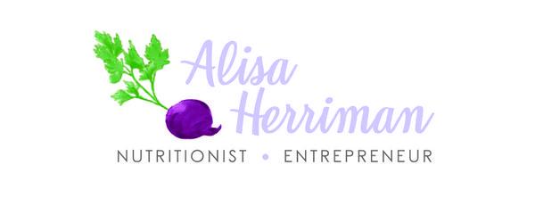 AlisaHerriman_Ver1_FBBanner-1.jpg
