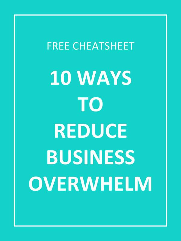 10_Proven_Ways_To_reduce_Overwhelm.pptx.jpg