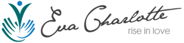 RIL Logo Grey Layer.png