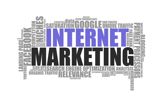 internet-marketing-1802610__340.png