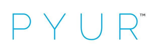 Pyur Logo.jpg