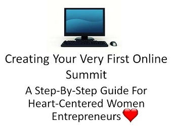 Creating Your Very First Online Summit image cropped.jpg