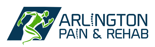 Arlington Pain and Rehab