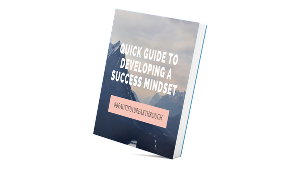 Quick_Guide_To_Developing_A_Mindset_For_Success_E-Book_Cover_2.png