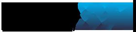 dental397-logo-280.png