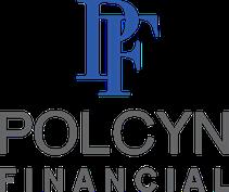 PolcynFinancial_Final_Vertical.png