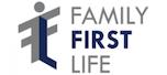 FFL_Logo_copy.png