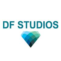 DF-Studios-logo_profile-pic.png