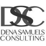 Dena Samuels Marketing