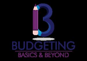 Budgeting Basics and Beyond Logo