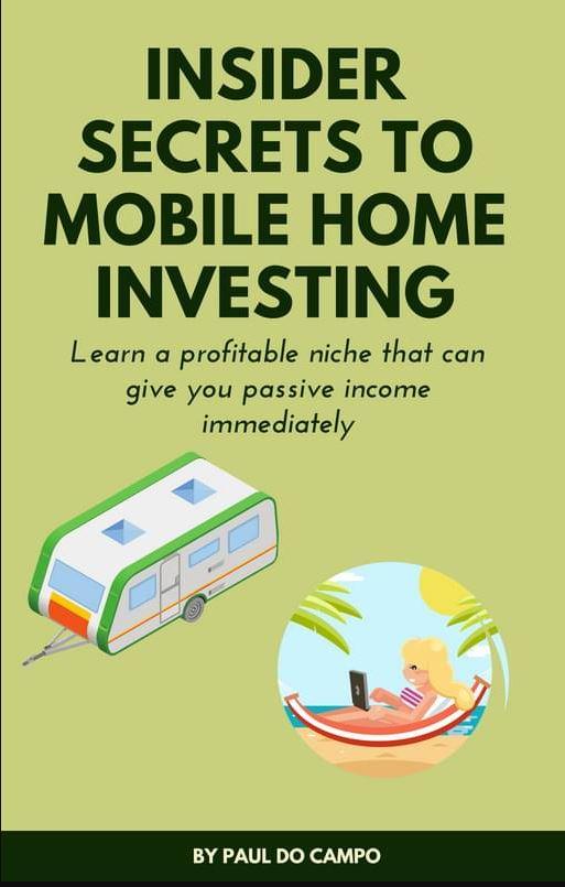 mobile-home-ebook.jpg