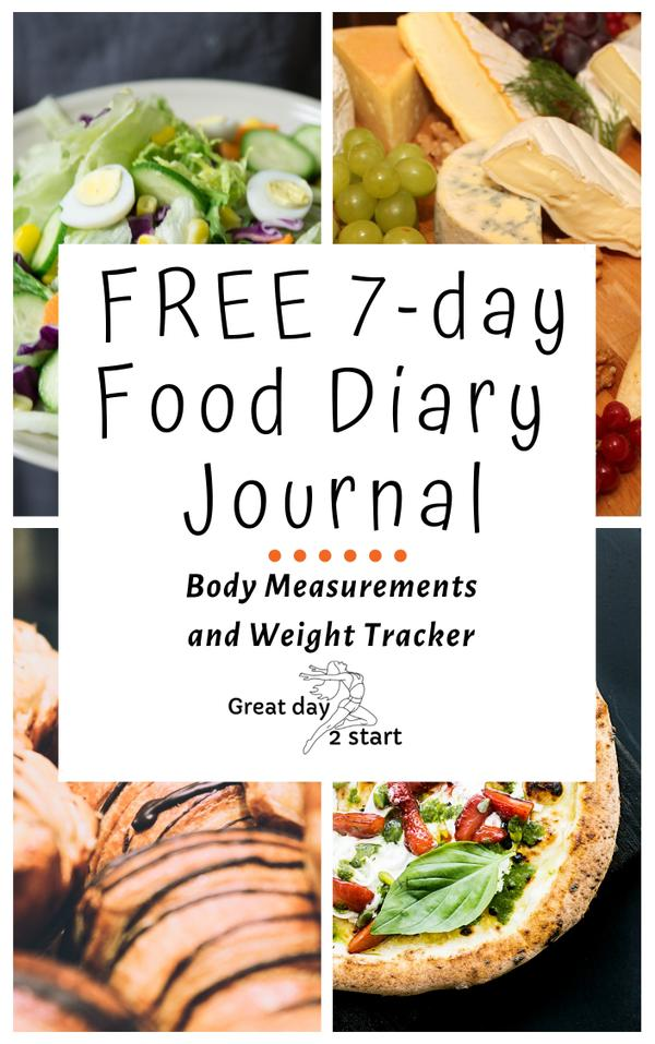 free food diary journal.jpg