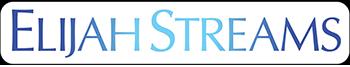 ElijahStreamsLogo-600.png