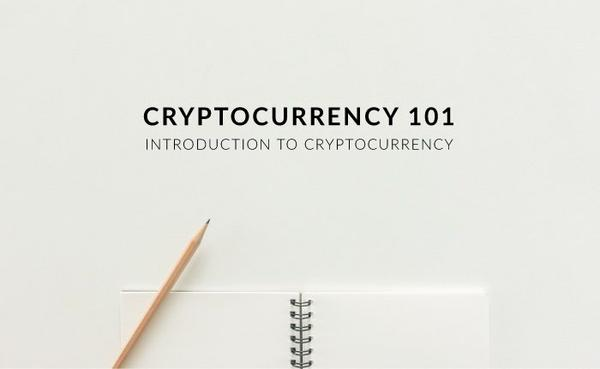 crypto101.jpg