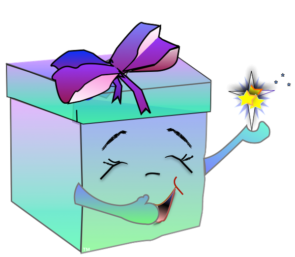 My Inspirational Gifts by Judy LOGO 2018 PNG.png