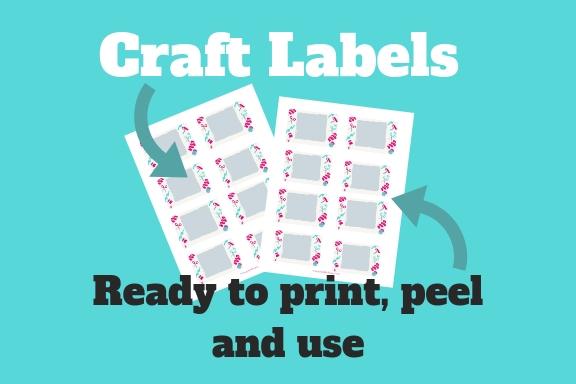 Craft Label Freebie.jpg