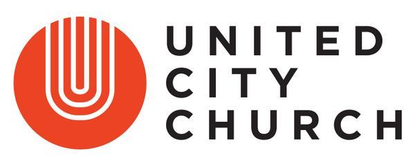 UCC_Logo.jpg