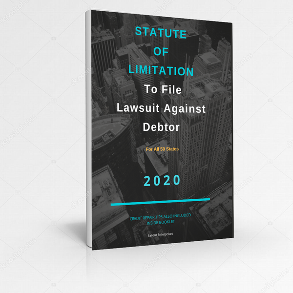 3d 2020 statute of limitation book cover.png