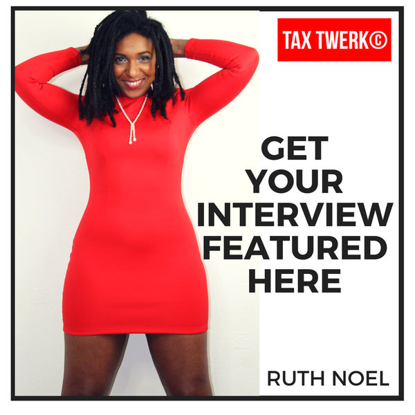 ruth noel interview.png