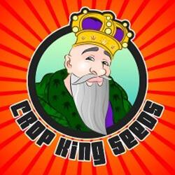 CROP-KING-SEEDS-1.jpg
