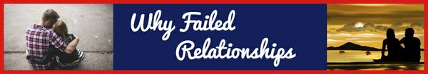 My_relationship_logo.jpg