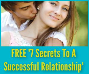 7 secrets to succssful plain.jpg