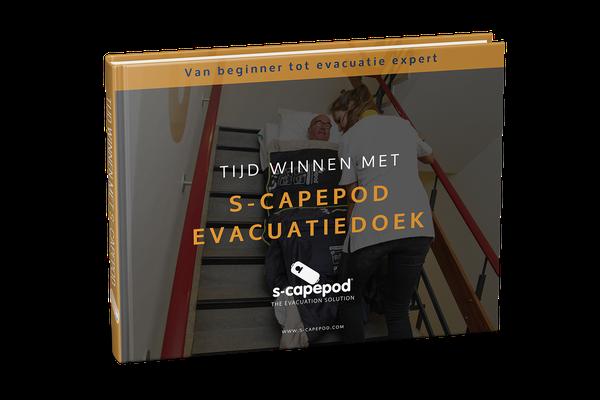 Evacuatiedoek ebook.png