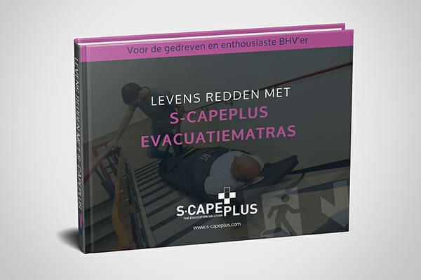 S-CAPEPLUS evacuatiematras ebook.jpg