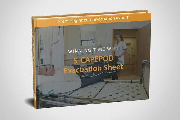 s-capepod evacuation sheet ebook.jpg