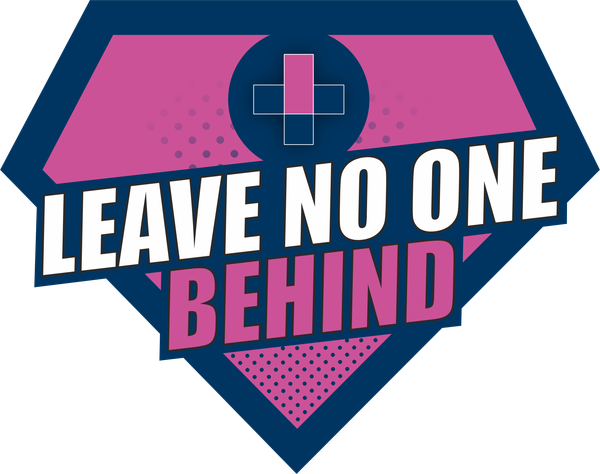 Leave No One Behind.png