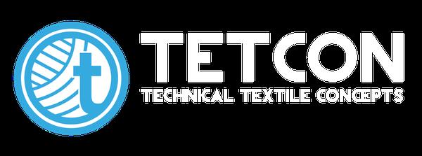 TETCON, Technical Textile Concepts