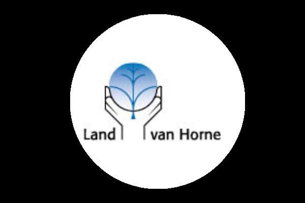 BHV'er Land van Horne over evacuatiematras