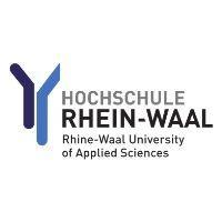 BHV'er Hogeschool Rhein-Waal Kleve over evacuatie