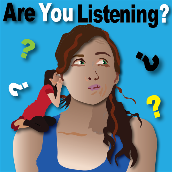 areYouListening-101.png