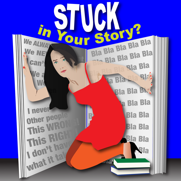 stuck_trapped copy.png