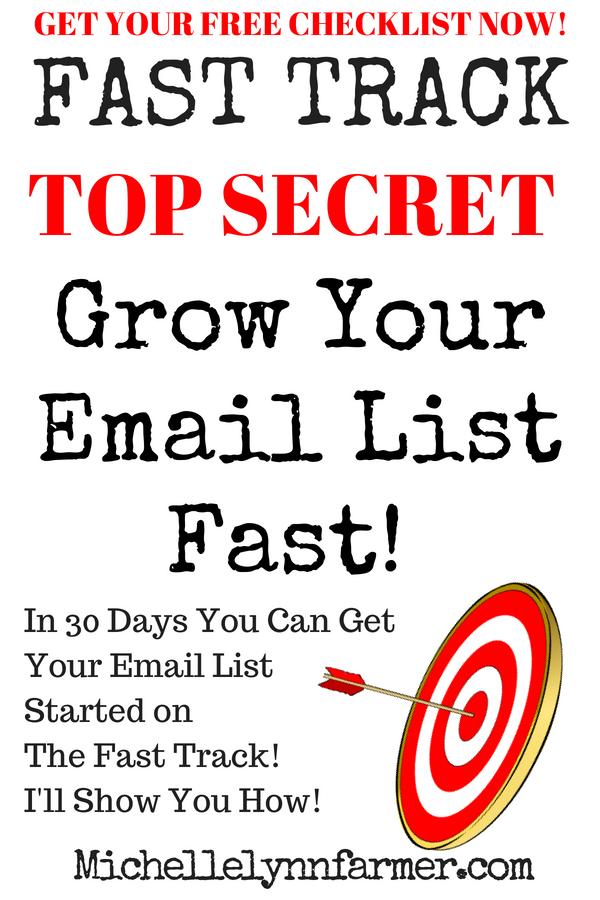 30 Day Bigger Email List (1).jpg
