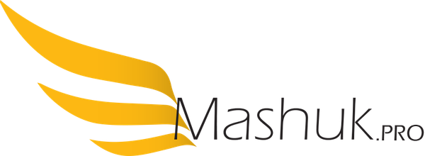mashukprologo_black.png