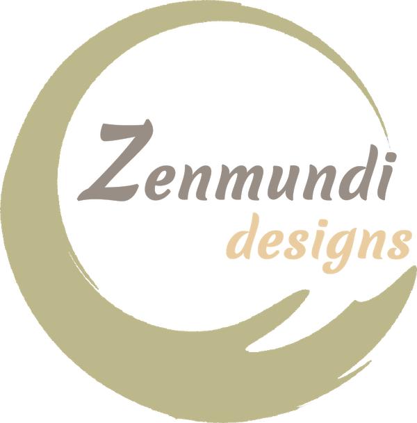 fuzzy.zen.logo_edited-1.png