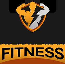 Average Man Fitness Header.png