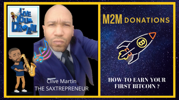 M2M Donations How To Earn Free Crypto.png